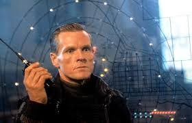 Happy Birthday to the one and only William Sadler!!!