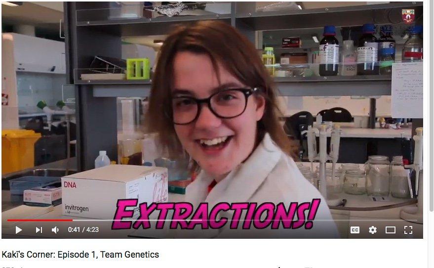 chemistry season 1 episode 1 youtube