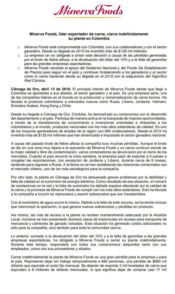 Lujoso Reanudar Compañía Ilustración - Ejemplo De Colección De ...