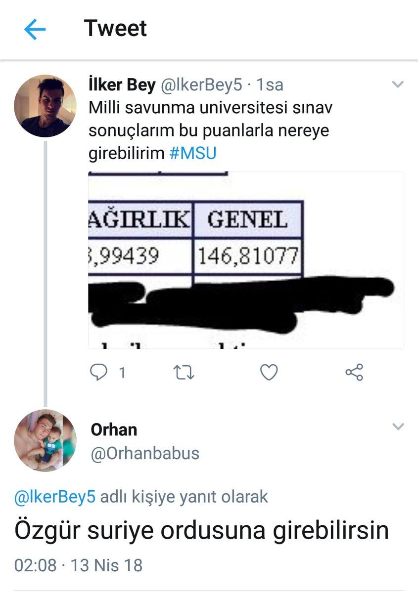At, Avrat, Mention (@atavratmention) on Twitter photo 14/04/2018 12:25:11