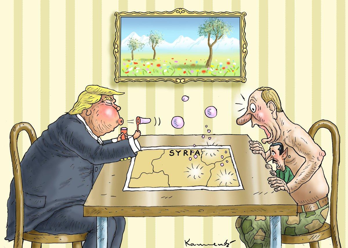 НАТО сегодня проведет срочное заседание по Сирии - Цензор.НЕТ 7332