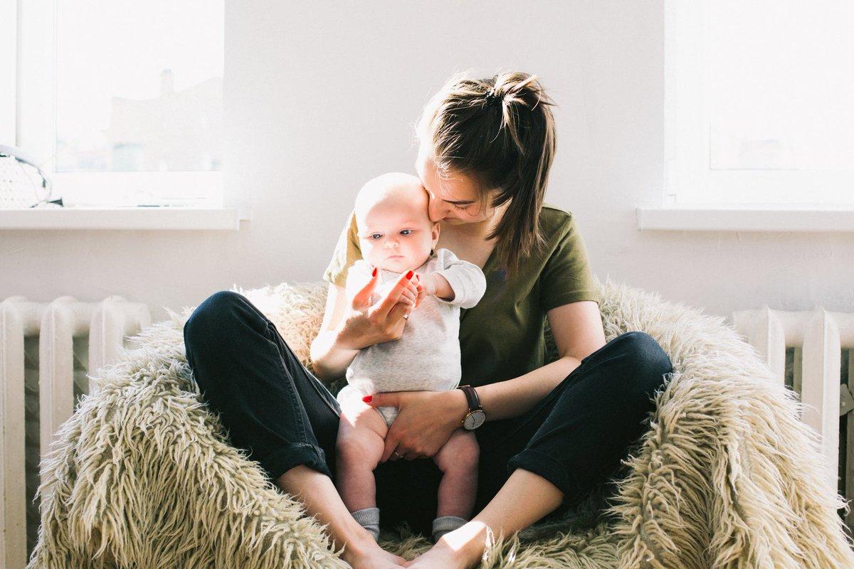#Mariage, #adoption, protection des proches... Retrouvez de nombreux articles intéressants sur le #couple et la #famille sur le site des @Notaires_CSN ➡ bit.ly/2JIVWQK 🙂