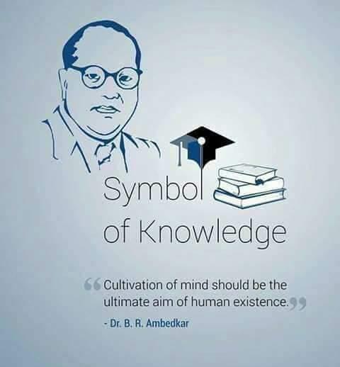 Symbolofknowledge Hashtag On Twitter