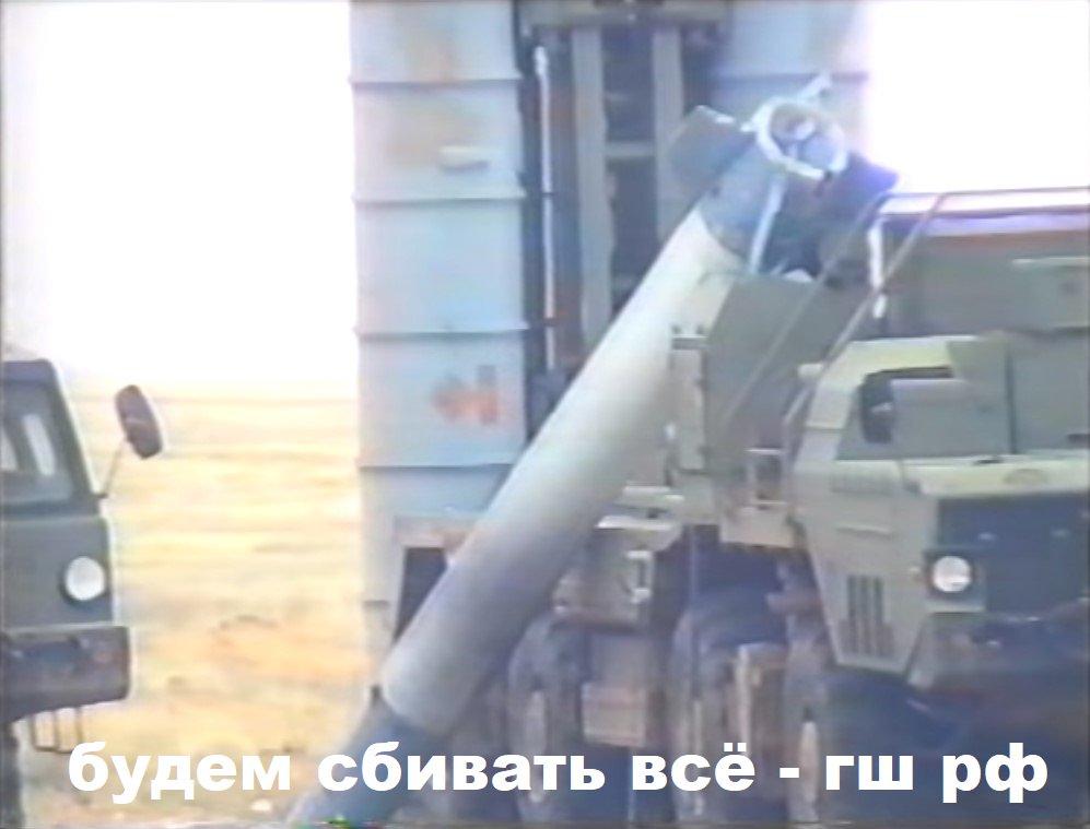 Росія скликає екстрене засідання РБ ООН для обговорення дій США та їхніх союзників у Сирії - Цензор.НЕТ 922