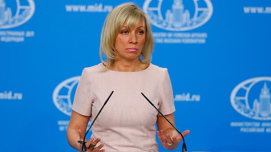 Росія скликає екстрене засідання РБ ООН для обговорення дій США та їхніх союзників у Сирії - Цензор.НЕТ 1219