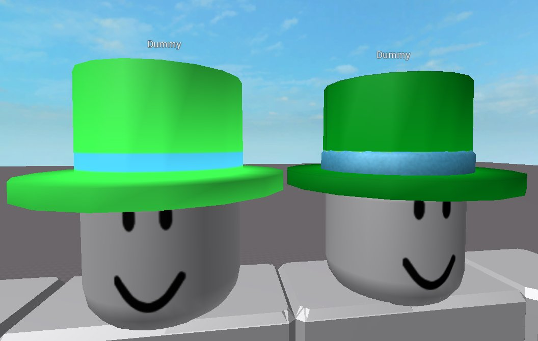 Ivy On Twitter Why Purchase A W S Top Hat For 50k When You Can