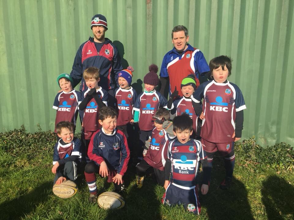 Big wkend for the Minis playing in @OldBelvedereRF1 blitz. Play zone&amp;food stalls open so bring the family &amp; picnic rug! #FromTheGroundUp    Saturday 14th 2018 U7&#39;s - Meet at 9.30am @ Pitch 5A U6&#39;s - Meet at 12 noon @ Pitch 1A  Sunday 15th 2018 U8&#39;s - Meet at 9.30am @ Pitch 1A <br>http://pic.twitter.com/jt5pyWih4w