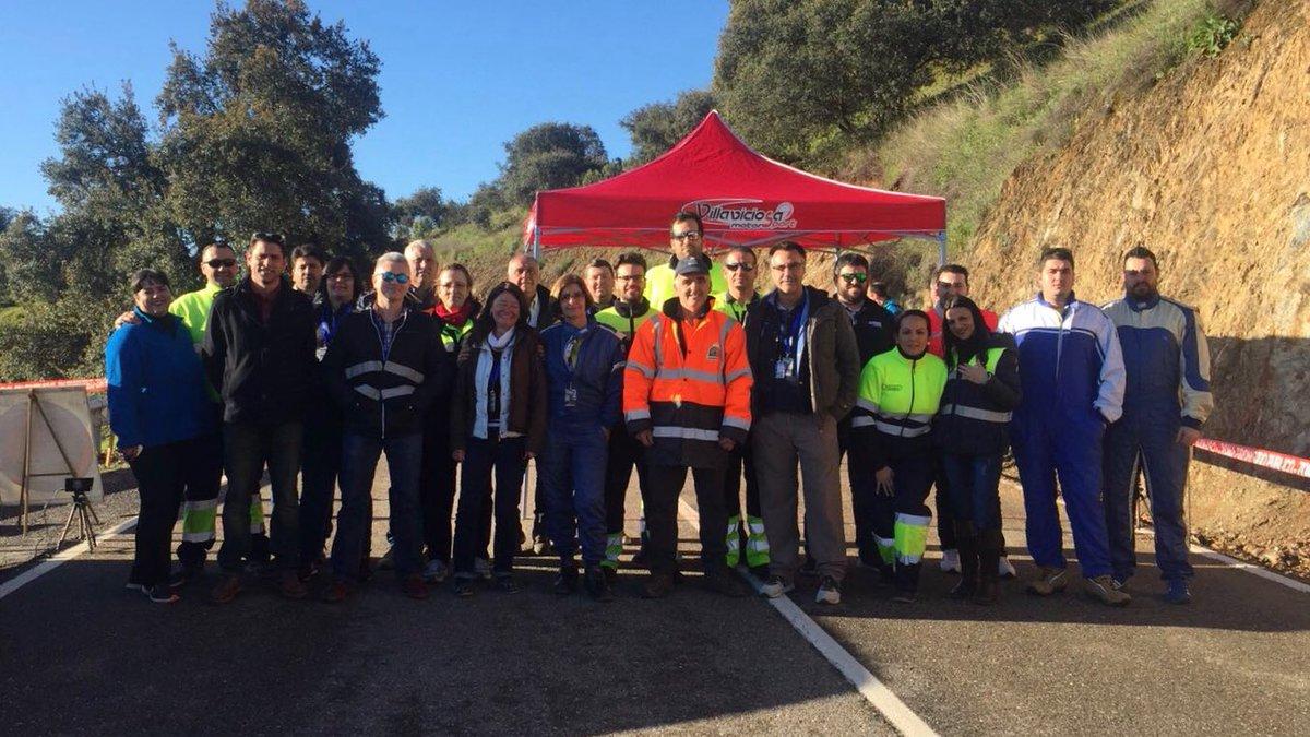 CERA: 36º Rallye Sierra Morena - Internacional [12-14 Abril] - Página 4 DauinaoXkAE-jsO