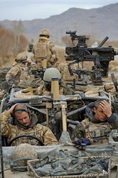 site de rencontre de l'aérodrome de Kandahar rencontres avec le mari