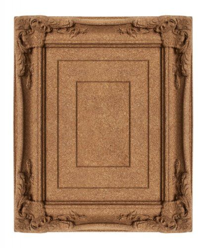 Cork Pinboard Picture Frame Buy from Amazon here -  https:// buff.ly/2v02szf  &nbsp;   #corkboard #pinboard #pictures <br>http://pic.twitter.com/SC9Ie9V2ys