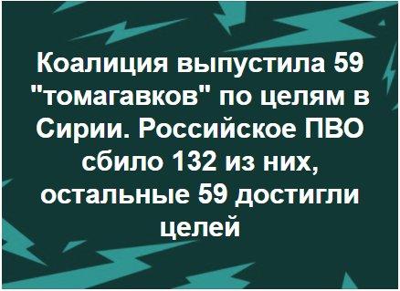 Росія скликає екстрене засідання РБ ООН для обговорення дій США та їхніх союзників у Сирії - Цензор.НЕТ 6300