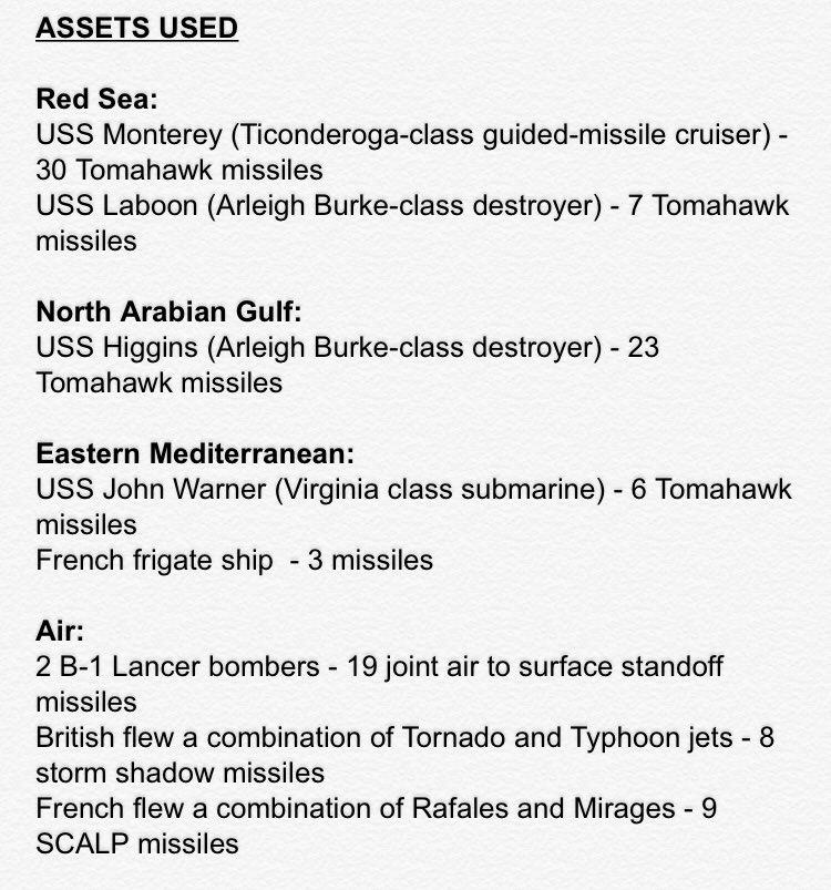 Syrian War: News #17 - Page 5 Dav2_ORVQAAHQZN