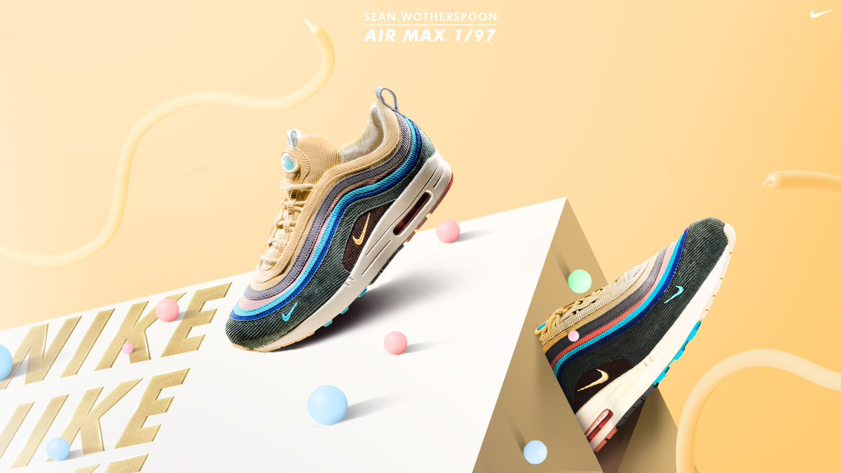 seanwotherspoon hashtag on Twitter