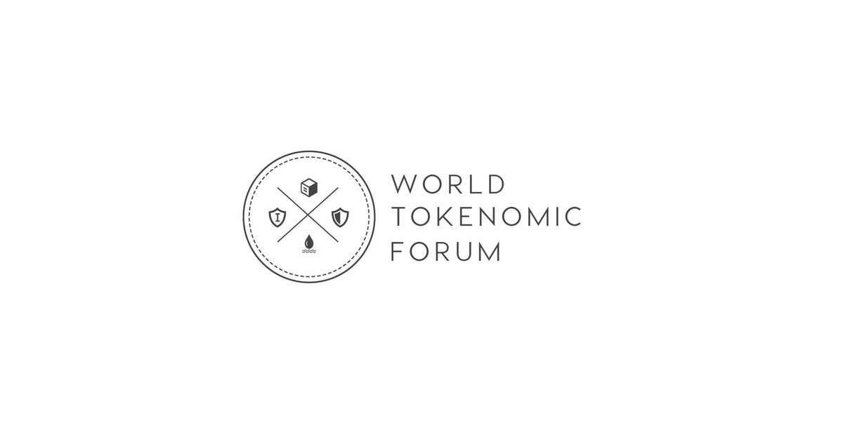 We have fantastic news! The #World #Tokenomic #Forum has selected #DataBrokerDAO as 1 of 16 finalists that will compete in its #Sandcastle #Startups #Challenge 2018 next month in Grand Cayman.  Read the press release here!  https:// blckc.hn/2qkuq3b  &nbsp;   @worldtokenomic<br>http://pic.twitter.com/XWURoeDbBH