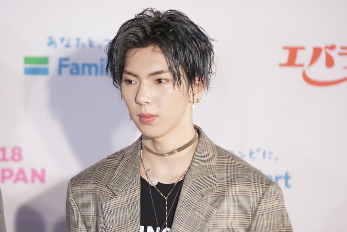 Image result for Jian (Imfact)