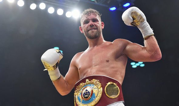 🎙Ep 16 - @bjsaunders_ - is now LIVE on @iTunes @ApplePodcasts & @AudioBoom! 🥊  Hosted by @mrjakedwood & @SpencerOliver.  Bringing you 2-for-1 this week!   Amazing chat with Billy plus awesome Ep15 with @DonaldGMcRae too.  🎧 You can listen NOW. 🎧  audioboom.com/posts/6802885-…