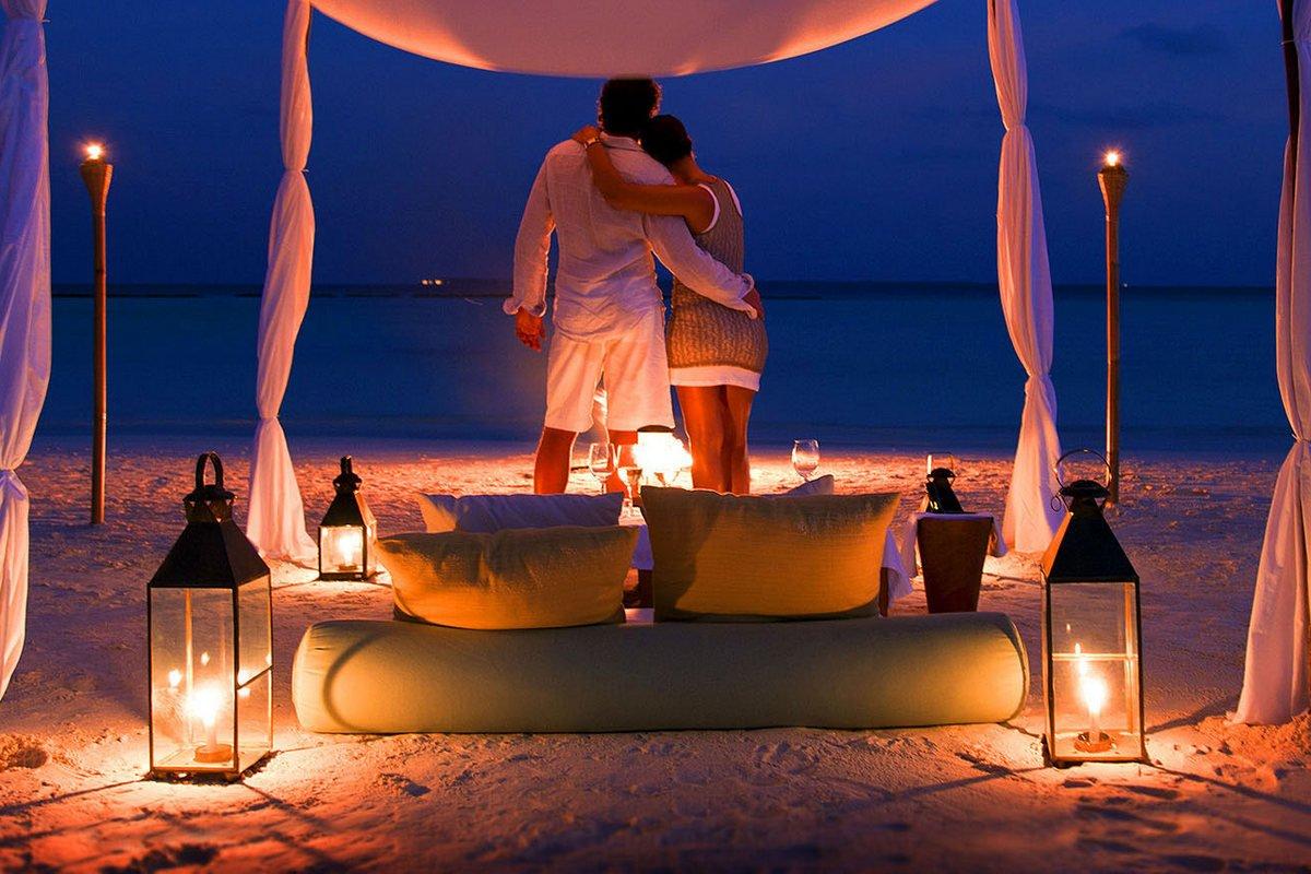 картинка вечер любви время вашего путешествия