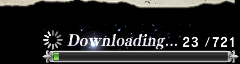download Temporal