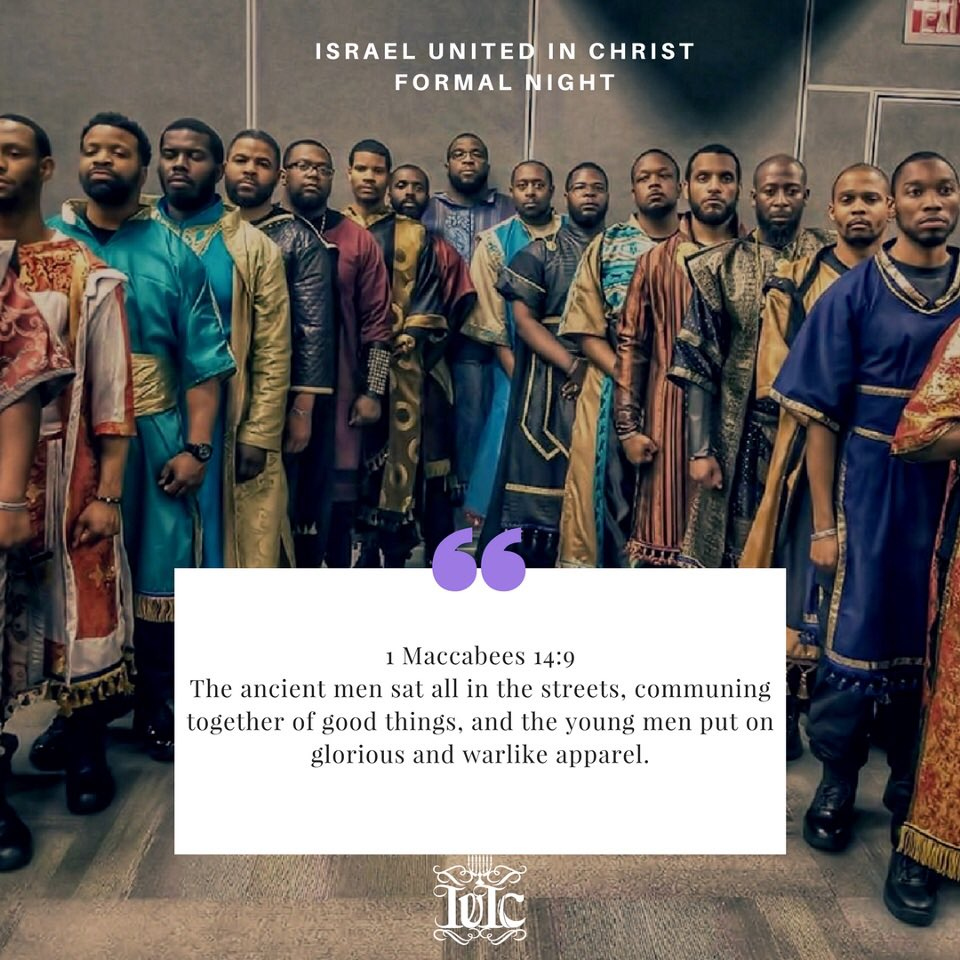 #NeverForget #Israel is the former of all things! #We Invented #Fashion and are now taking back our rightful #Position on #Top! Get your #swagger back and join the nearest #school to you! Learn more at  http:// Israelunite.org  &nbsp;  <br>http://pic.twitter.com/ote4NFtqym