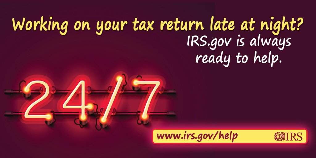 Irs On Twitter Find Tax Forms Use Irsfreefile For Your Taxes