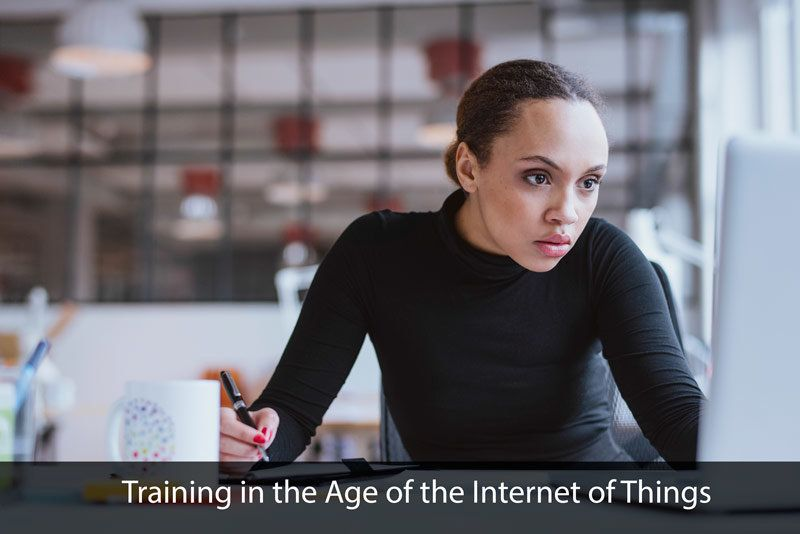 test Twitter Media - Training in the Age of the Internet of Things: Part 2 https://t.co/CA5g3xhEi9 #training #internetera #elearning https://t.co/qBHJbAygXO