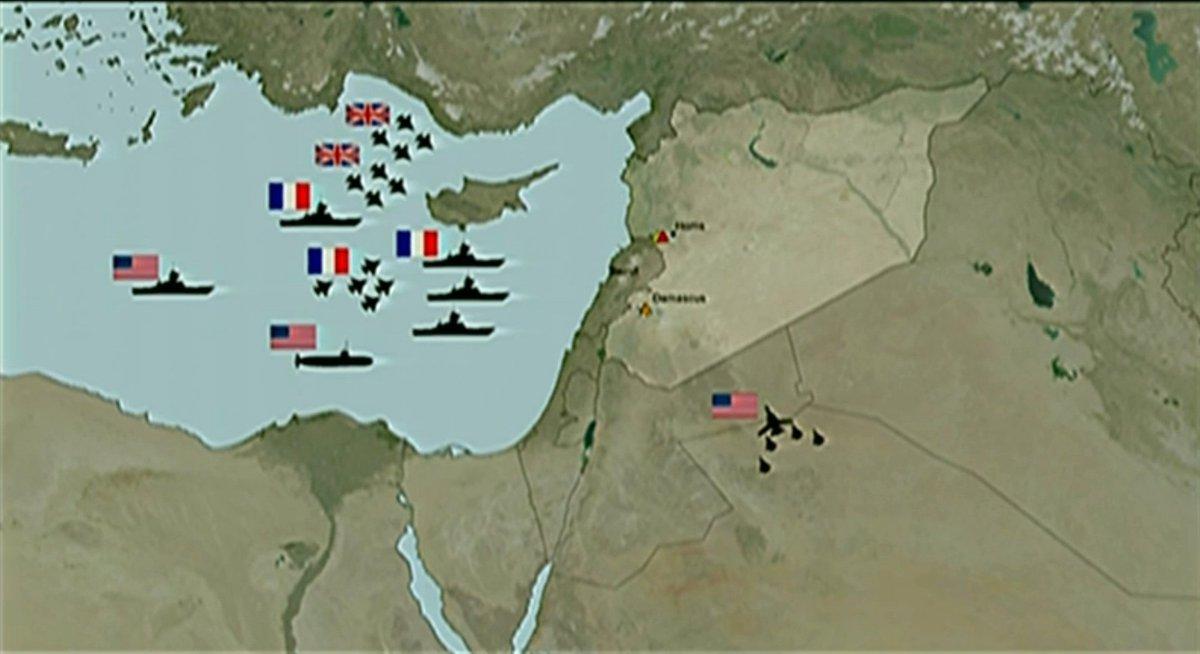 Siria: se globaliza el conflicto. - Página 32 Davx7MOVMAApIDp