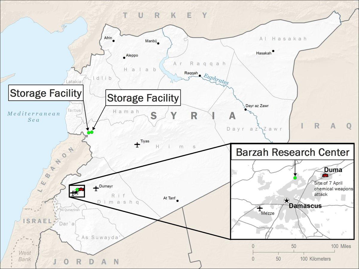 Siria: se globaliza el conflicto. - Página 32 Davx7wfU0AEzvPR