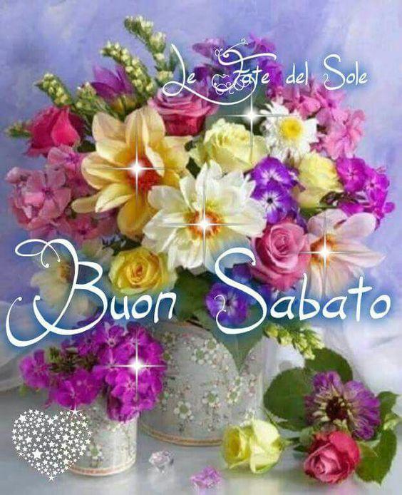 Sabato 20 Ottobre DawRgqjW0AALBRR