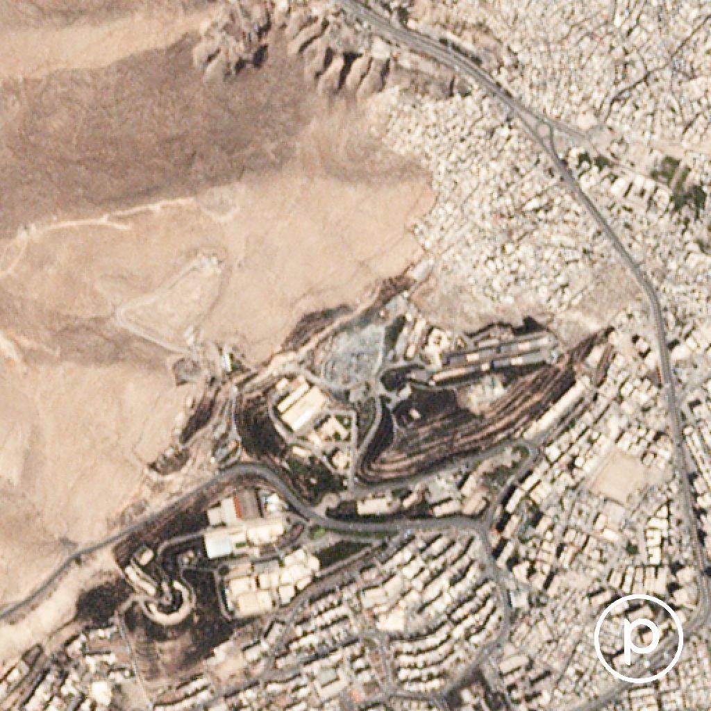 Syrian War: News #17 - Page 5 DawU-BBUwAE72M-