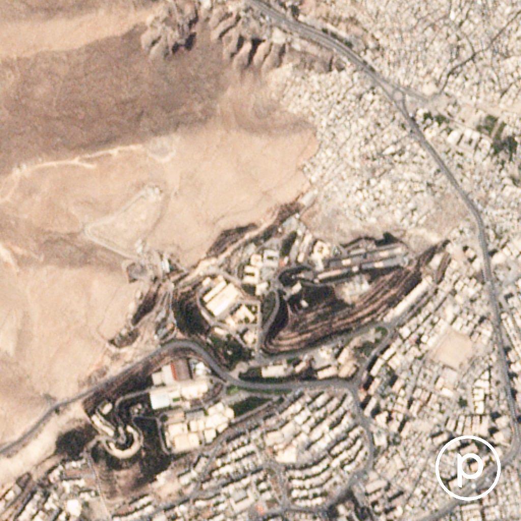 Syrian War: News #17 - Page 5 DawU-BFVAAA7_td