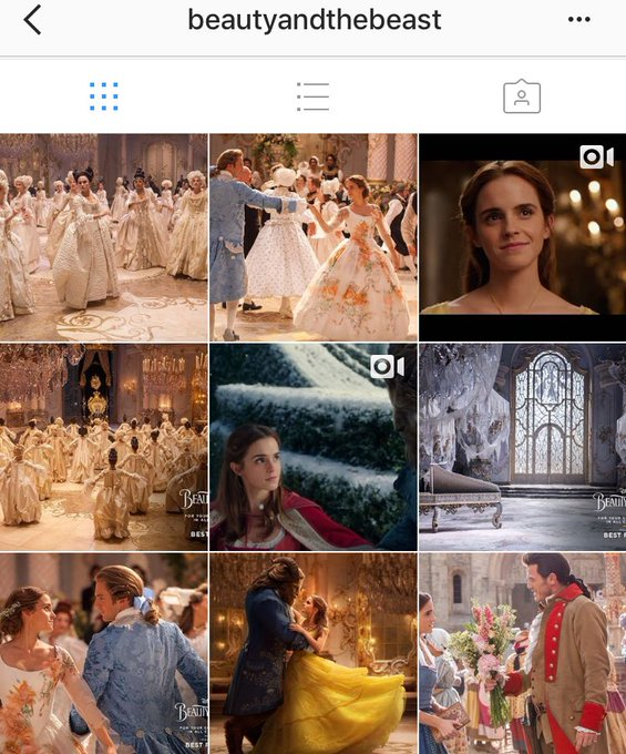 Happy birthday  Emma Watson  -Barely even friends,  Then somebody bends,  Unexpectedly. -