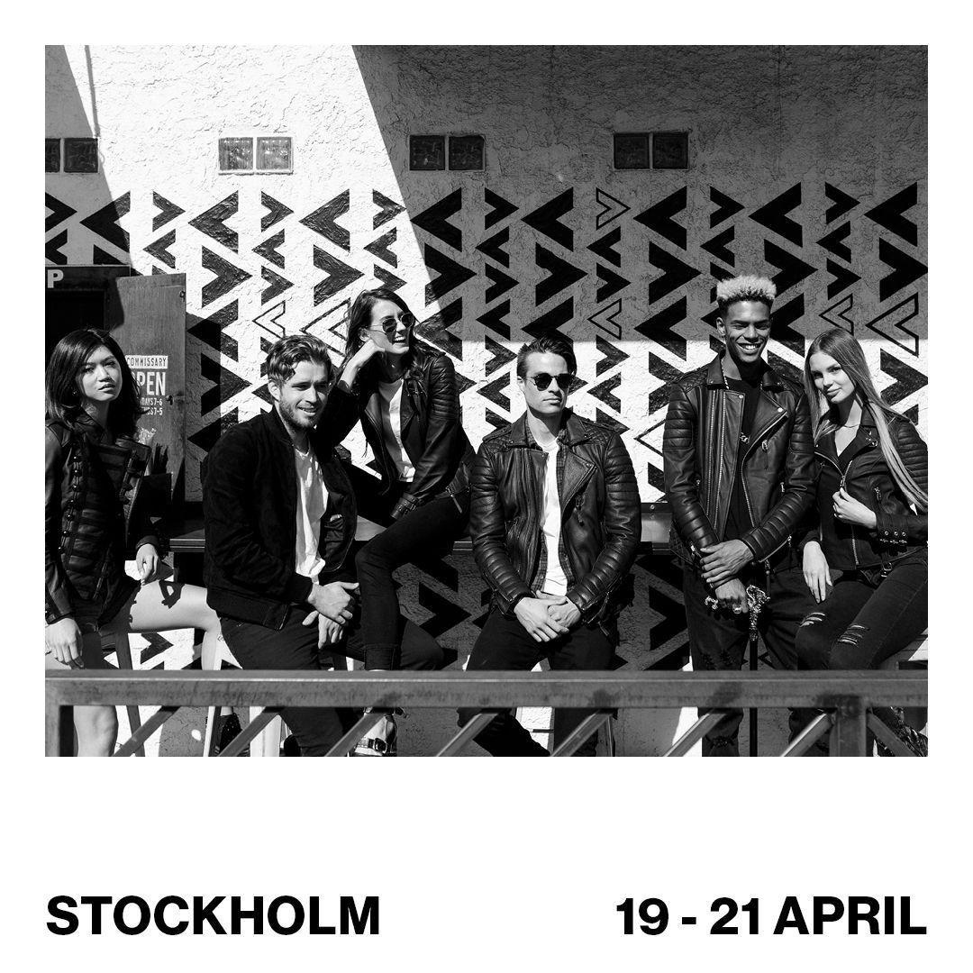 boda skins stockholm