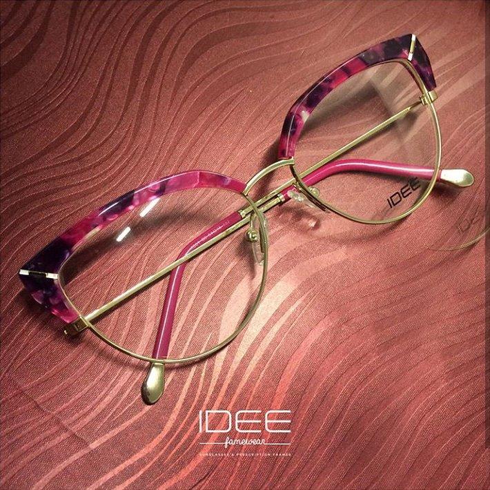 Be all the goals in these vibrant #cateye frames  Shop on  http://www. opticvilla.com  &nbsp;    #eyewear #eyeframes #ideeeyewear #idee #Sunglasses  #openyoureyes<br>http://pic.twitter.com/njuvbSt7Hp