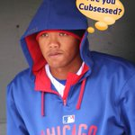 #iamCubsessed, Go #Cubs Go!!
