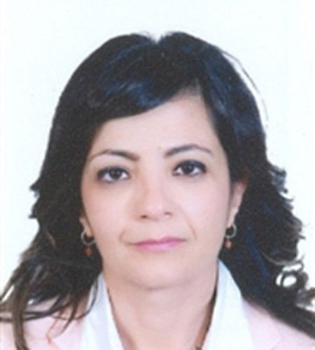 The spread of Facebook and other social networking sites in the Arab region raises questions about how best to deal with their sometimes negative impacts, writes Amina Khairy #socialnetworkingsites  http:// weekly.ahram.org.eg/News/24283.aspx  &nbsp;  <br>http://pic.twitter.com/bEgWnsOZKn