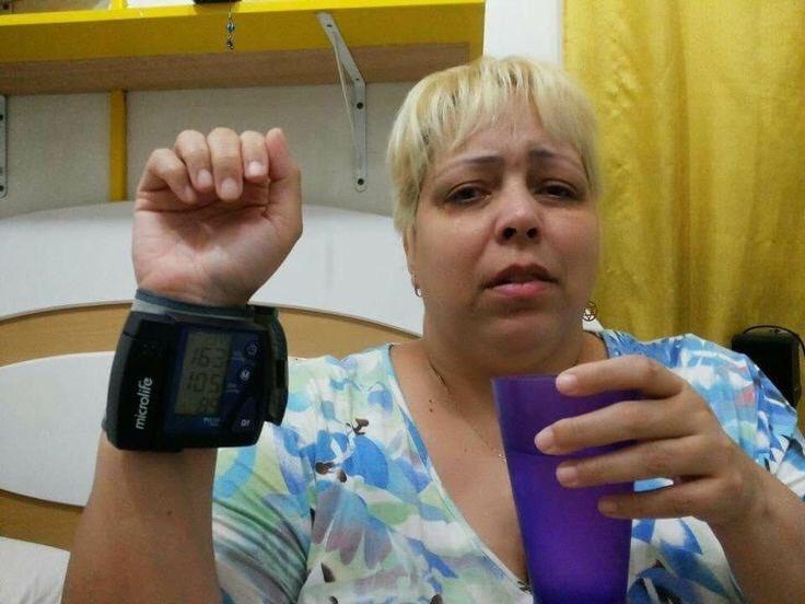 a498762e4 Com Ana Clara   Últimas notícias e atualizações ao vivo - Scoopnest