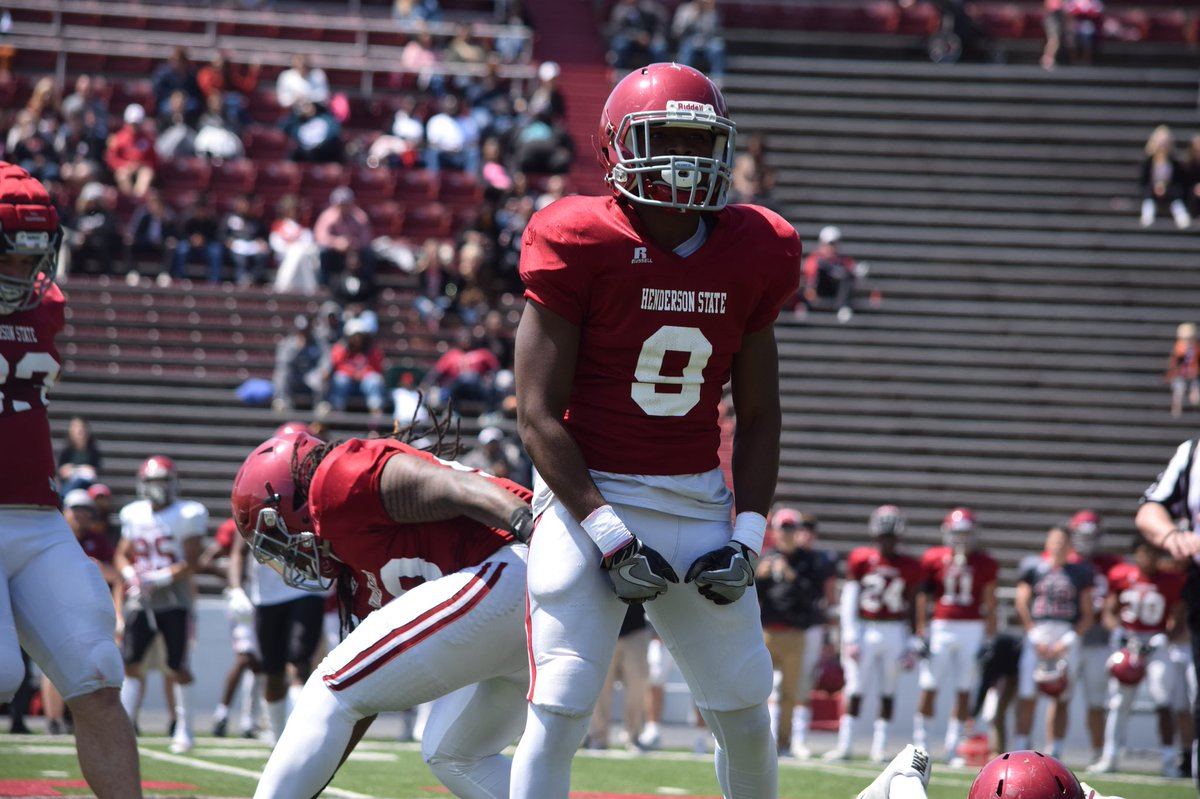 Hsu Reddie Football On Twitter More Pics From Today S Action