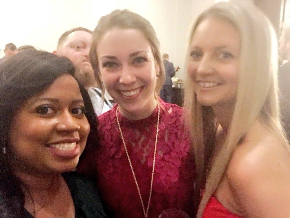 Hilary Powell WSBT - @mshilary tvhilary- Snapchat, Gram