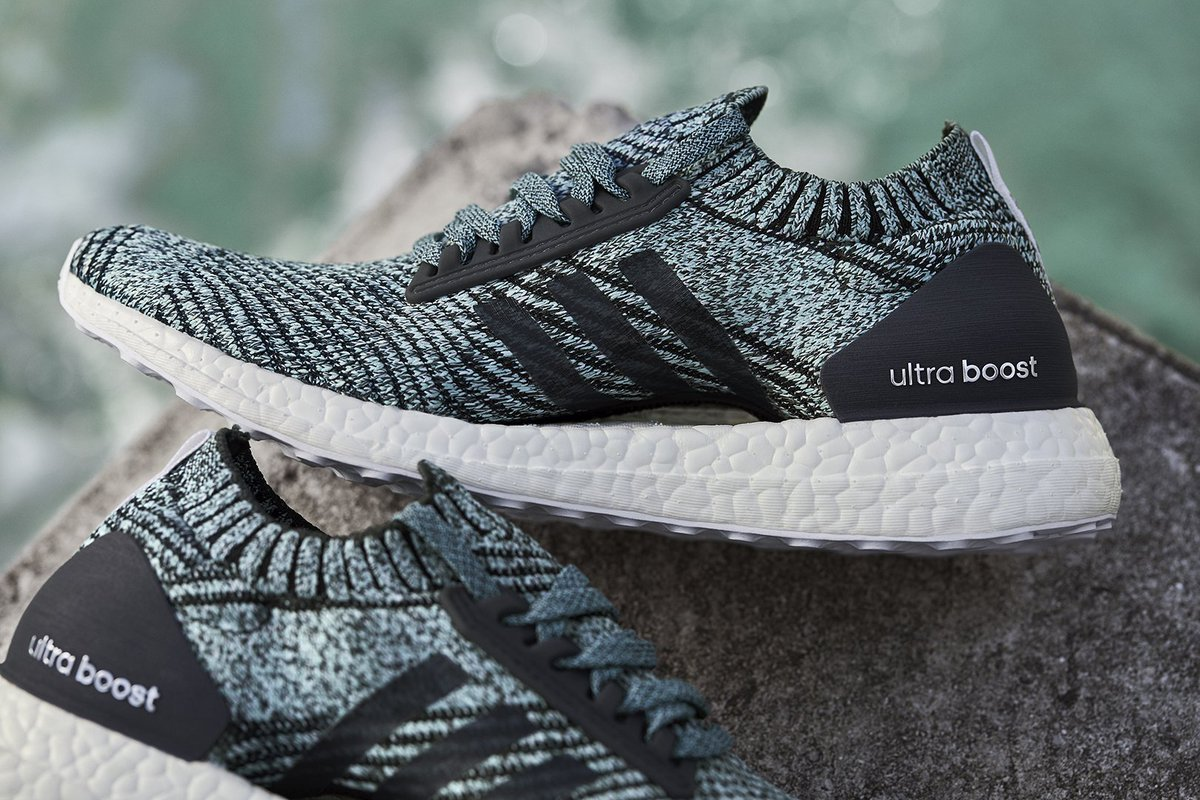 56687a6291b97 adidas alerts on Twitter