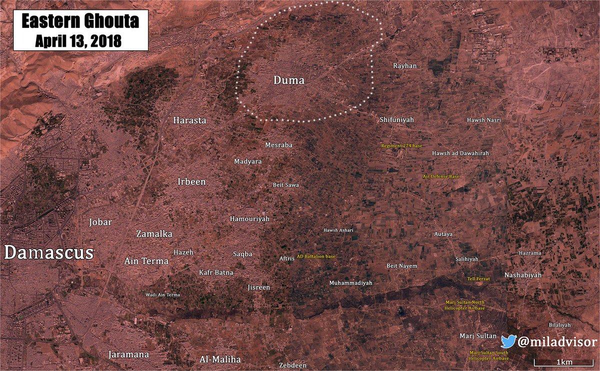 Syrian War: News #17 - Page 6 DaxPRa_WAAEXFWT