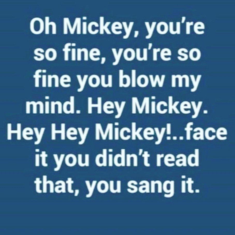 Mickeys Bar Grill On Twitter Karaoke Party At Mickeys Bar