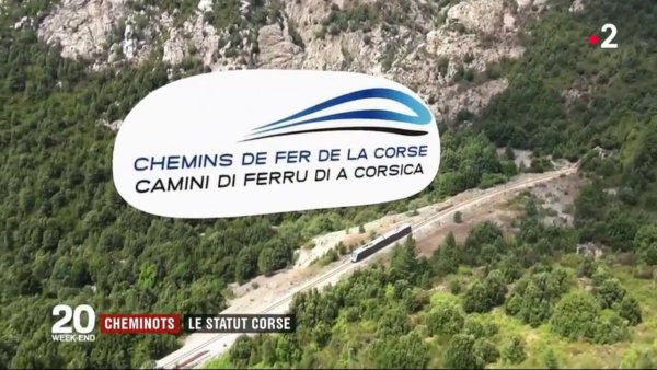 Transport : le statut des conducteurs de train en Corse https://t.co/Z2j0OjgSAx #Beaute #Sncf