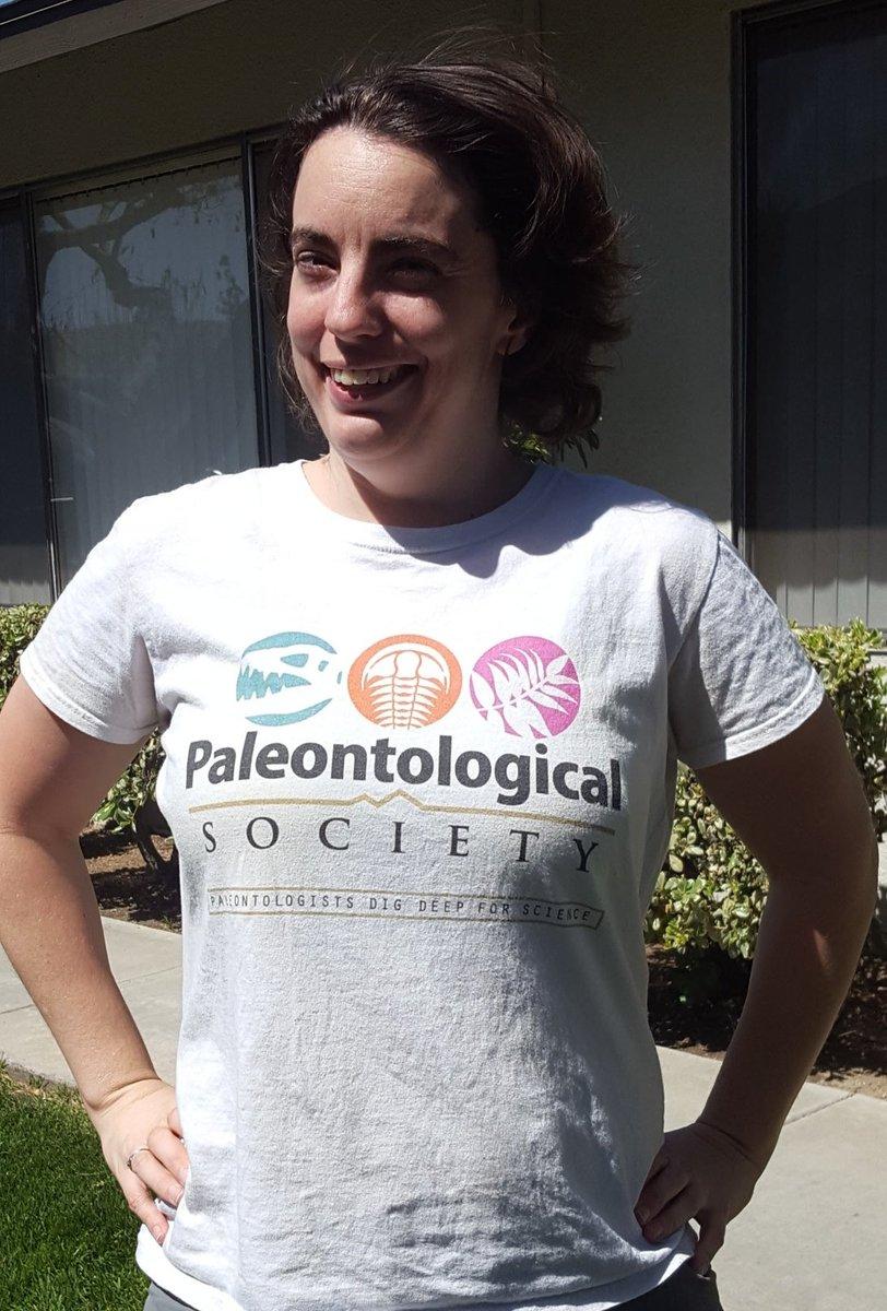 Paleo_Society photo