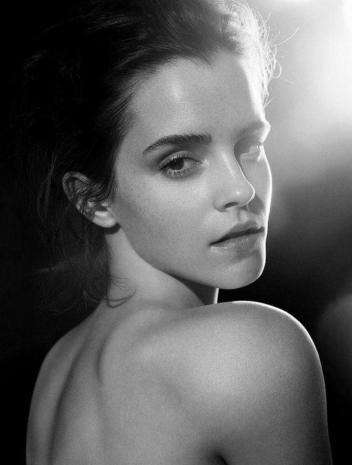 Happy 28th birthday to Emma Watson
