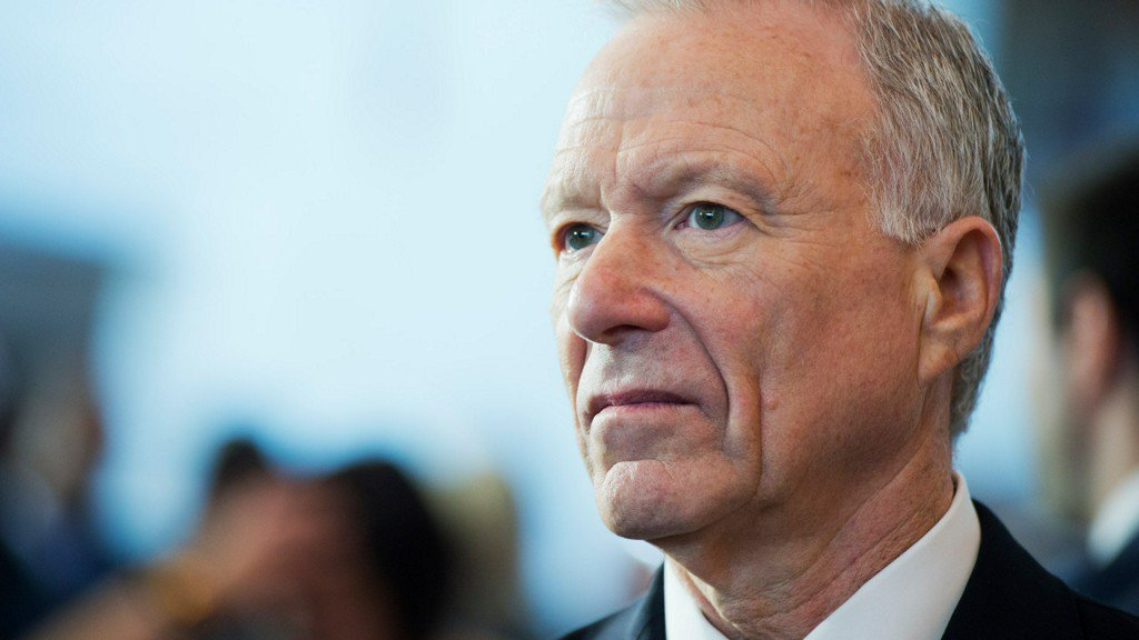 UPDATED: Trump is suddenly very concerned about Scooter Libby. Here's why. https://t.co/cPomaUX3N3 https://t.co/RqAVZBSeYO