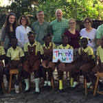 Image for the Tweet beginning: Immersion Experiences Await You in Haiti