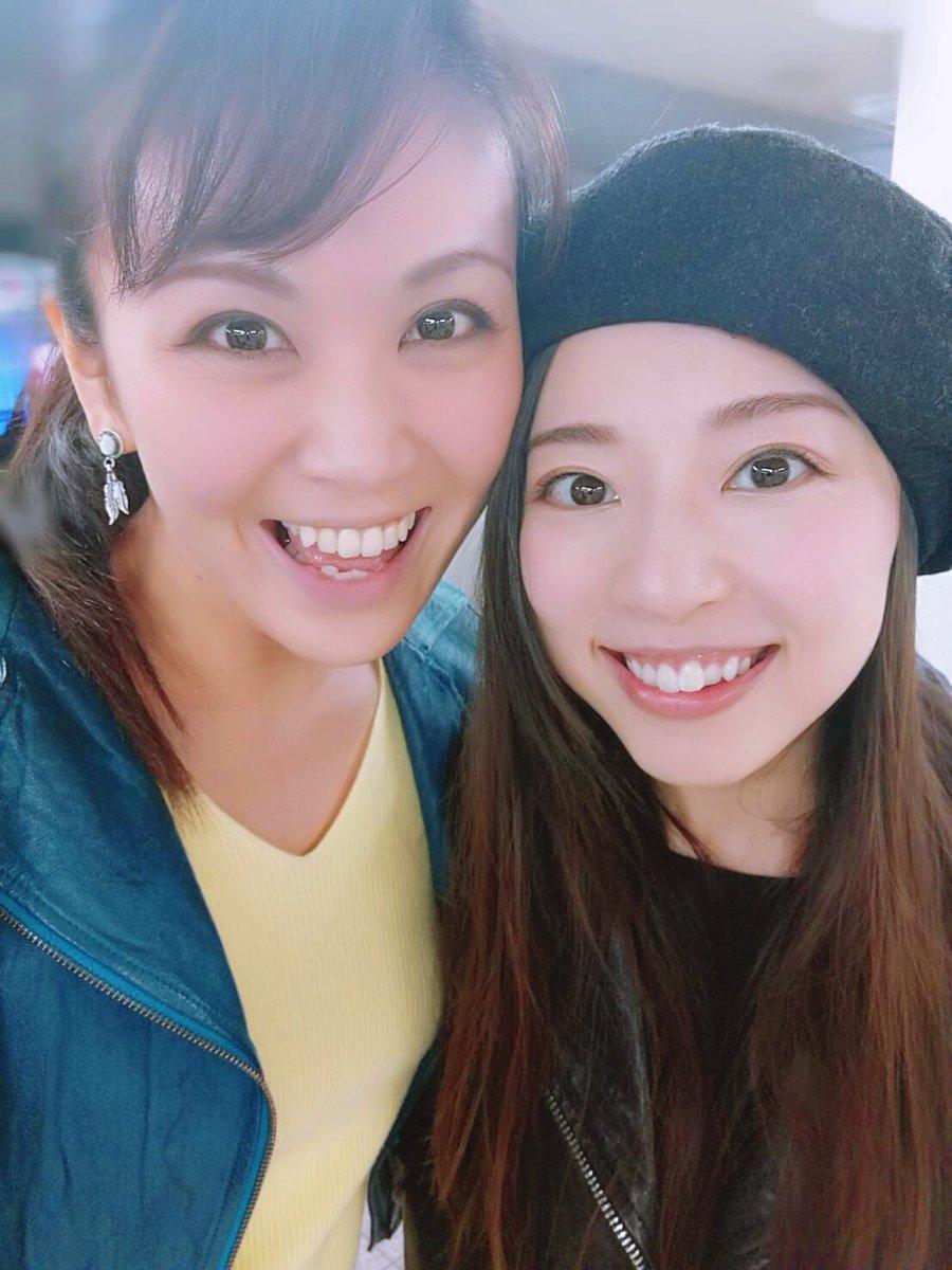 愛加あゆ - Twitter