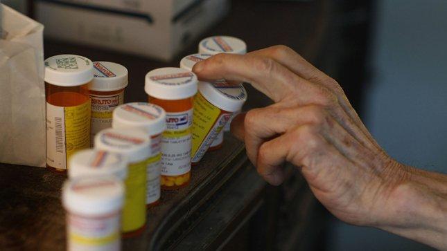 dose ciprofloxacin tablets