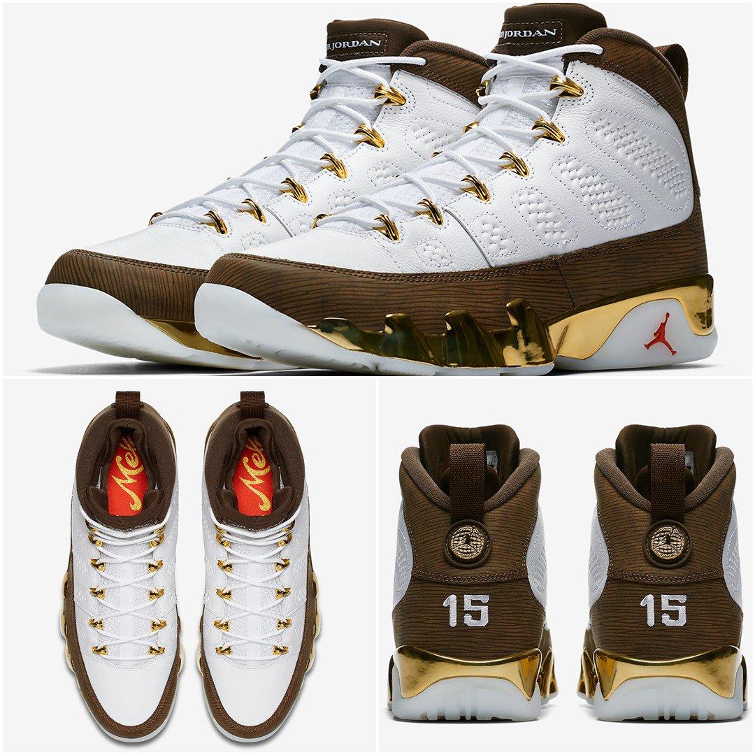 san francisco c1a8a b146f Retro Shoes on Twitter: