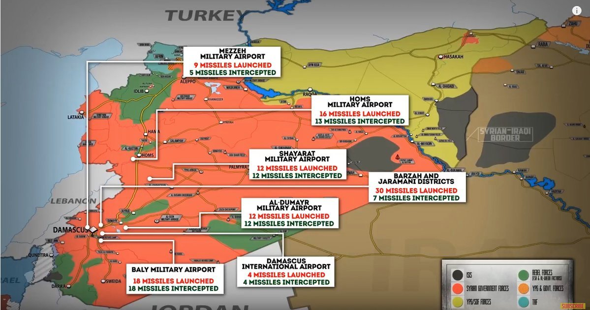 Haroon haider on twitter syria a graphic map showing targetted haroon haider on twitter syria a graphic map showing targetted sites in syria by a coalition of us uk france gumiabroncs Image collections